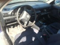 BMW 3-series (E36) Разборочный номер L5156 #3
