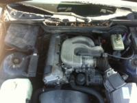 BMW 3-series (E36) Разборочный номер L5156 #4