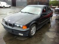 BMW 3-series (E36) Разборочный номер L5172 #1