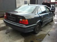 BMW 3-series (E36) Разборочный номер L5172 #2