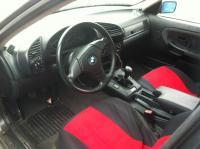 BMW 3-series (E36) Разборочный номер L5172 #3