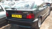 BMW 3-series (E36) Разборочный номер W9071 #1