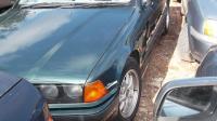 BMW 3-series (E36) Разборочный номер W9071 #4