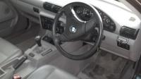 BMW 3-series (E36) Разборочный номер W9071 #5