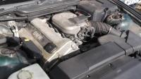BMW 3-series (E36) Разборочный номер W9071 #7