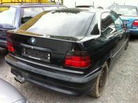 BMW 3-series (E36) Разборочный номер X9679 #1