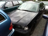 BMW 3-series (E36) Разборочный номер X9679 #2