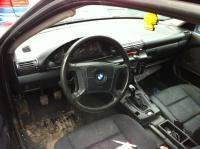 BMW 3-series (E36) Разборочный номер X9679 #3