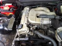 BMW 3-series (E36) Разборочный номер X9679 #4
