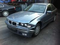 BMW 3-series (E36) Разборочный номер L5192 #1