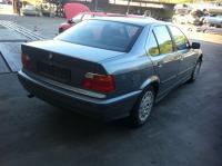 BMW 3-series (E36) Разборочный номер L5192 #2