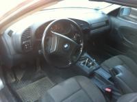 BMW 3-series (E36) Разборочный номер L5192 #3