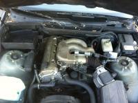 BMW 3-series (E36) Разборочный номер L5192 #4