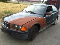 BMW 3-series (E36) Разборочный номер L5205 #1