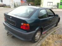 BMW 3-series (E36) Разборочный номер L5205 #2