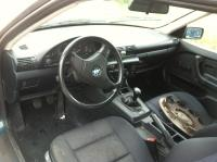 BMW 3-series (E36) Разборочный номер L5205 #3