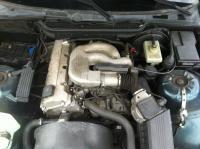 BMW 3-series (E36) Разборочный номер L5205 #4