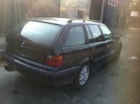 BMW 3-series (E36) Разборочный номер 50582 #2