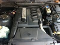 BMW 3-series (E36) Разборочный номер Z3422 #4