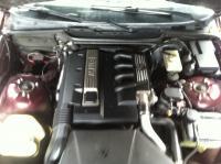 BMW 3-series (E36) Разборочный номер 50660 #4