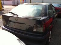 BMW 3-series (E36) Разборочный номер X9762 #1
