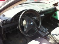 BMW 3-series (E36) Разборочный номер X9762 #3