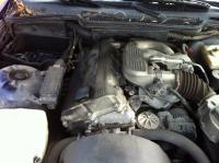 BMW 3-series (E36) Разборочный номер X9762 #4