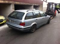 BMW 3-series (E36) Разборочный номер Z3430 #2