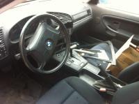 BMW 3-series (E36) Разборочный номер Z3430 #3
