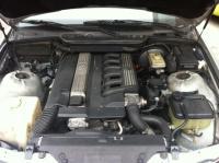 BMW 3-series (E36) Разборочный номер Z3430 #4