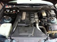 BMW 3-series (E36) Разборочный номер 50996 #3