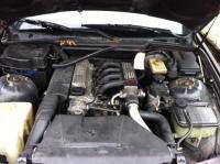 BMW 3-series (E36) Разборочный номер 51062 #4
