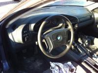 BMW 3-series (E36) Разборочный номер 51086 #3