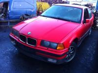 BMW 3-series (E36) Разборочный номер X9857 #2