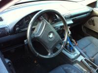 BMW 3-series (E36) Разборочный номер X9857 #3