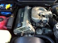 BMW 3-series (E36) Разборочный номер X9857 #4
