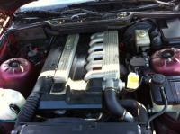 BMW 3-series (E36) Разборочный номер 51149 #4