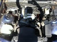BMW 3-series (E36) Разборочный номер 51170 #3