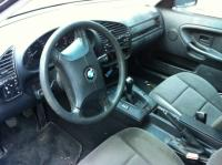 BMW 3-series (E36) Разборочный номер Z3554 #3