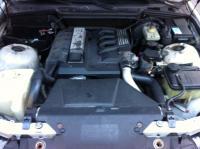 BMW 3-series (E36) Разборочный номер Z3554 #4