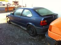 BMW 3-series (E36) Разборочный номер X9901 #1
