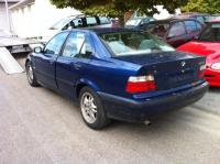 BMW 3-series (E36) Разборочный номер X9909 #1