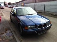 BMW 3-series (E36) Разборочный номер X9909 #2