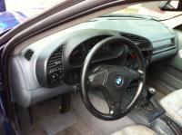 BMW 3-series (E36) Разборочный номер X9909 #3