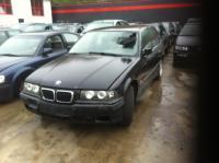 BMW 3-series (E36) Разборочный номер 51444 #1