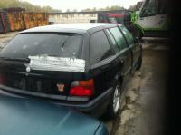 BMW 3-series (E36) Разборочный номер 51444 #2