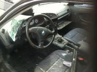 BMW 3-series (E36) Разборочный номер 51444 #3