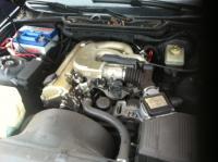 BMW 3-series (E36) Разборочный номер 51444 #4