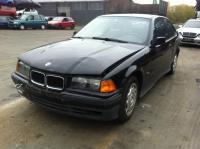BMW 3-series (E36) Разборочный номер 51555 #1