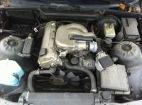 BMW 3-series (E36) Разборочный номер 51555 #4